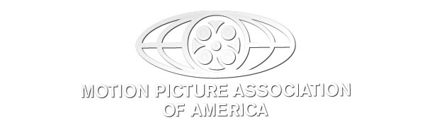 MPAA Ratings for