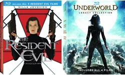 bluray-deals-resident-evil