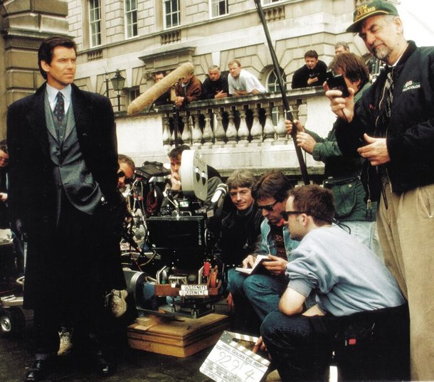 goldeneye-behind-the-scenes