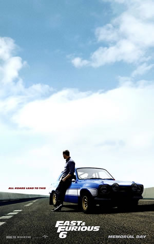 fast-furious-7-production-stopped