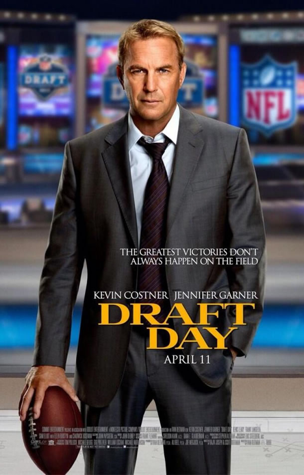 draft-day-poster