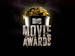 2014 MTV Movie Awards nominees