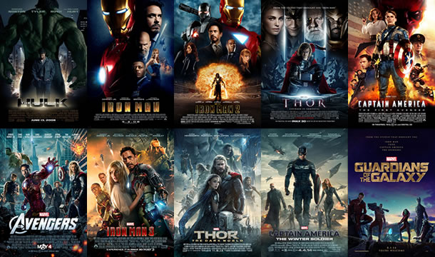 its just another marvel movie comingsoonnet