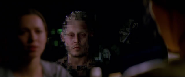 Transcendence is Much More than Just Another Man vs. Machine Movie
