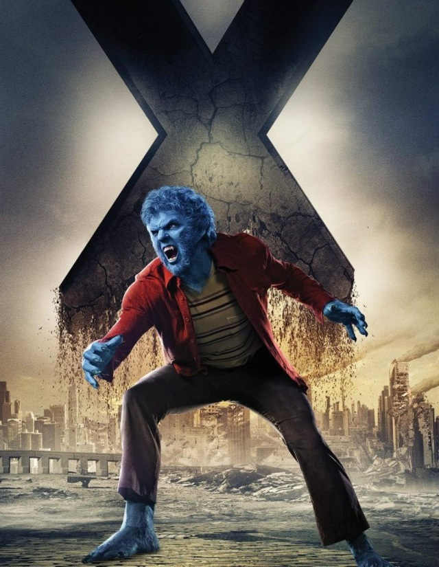 x-men-days-of-future-past-character-poster-1