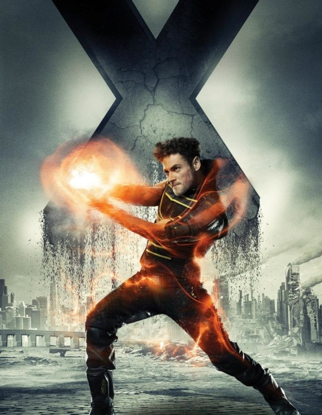 x-men-days-of-future-past-character-poster-11