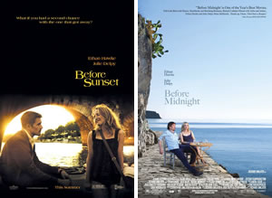 before-movies