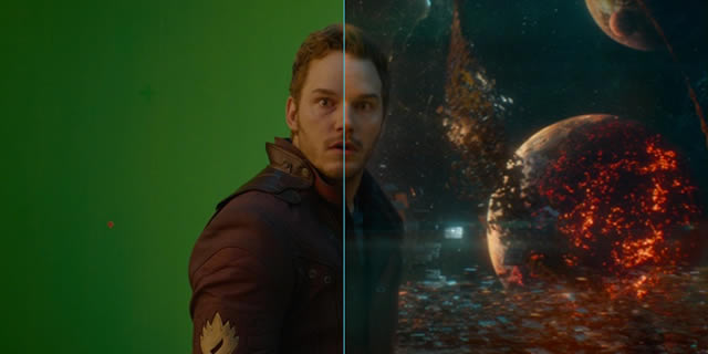 598921 Watch Guardians Galaxy Visual Effects Reel