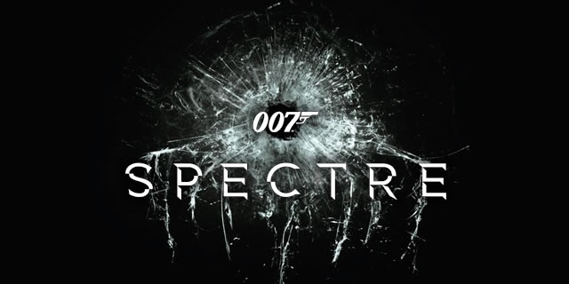 New James Bond Movie Titled 'Spectre': Official Cast, Teaser