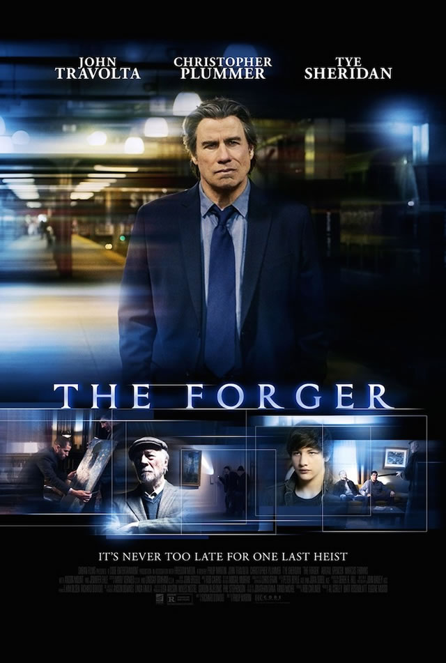 forger-poster