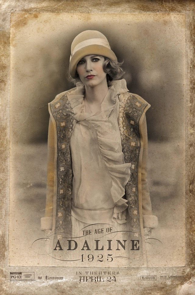 age-of-adaline-character-posters-1925