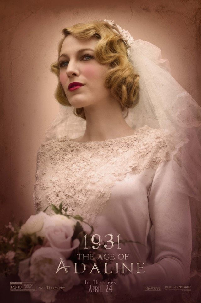 age-of-adaline-character-posters-1931
