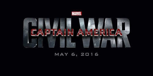Captain America 3 synopsis