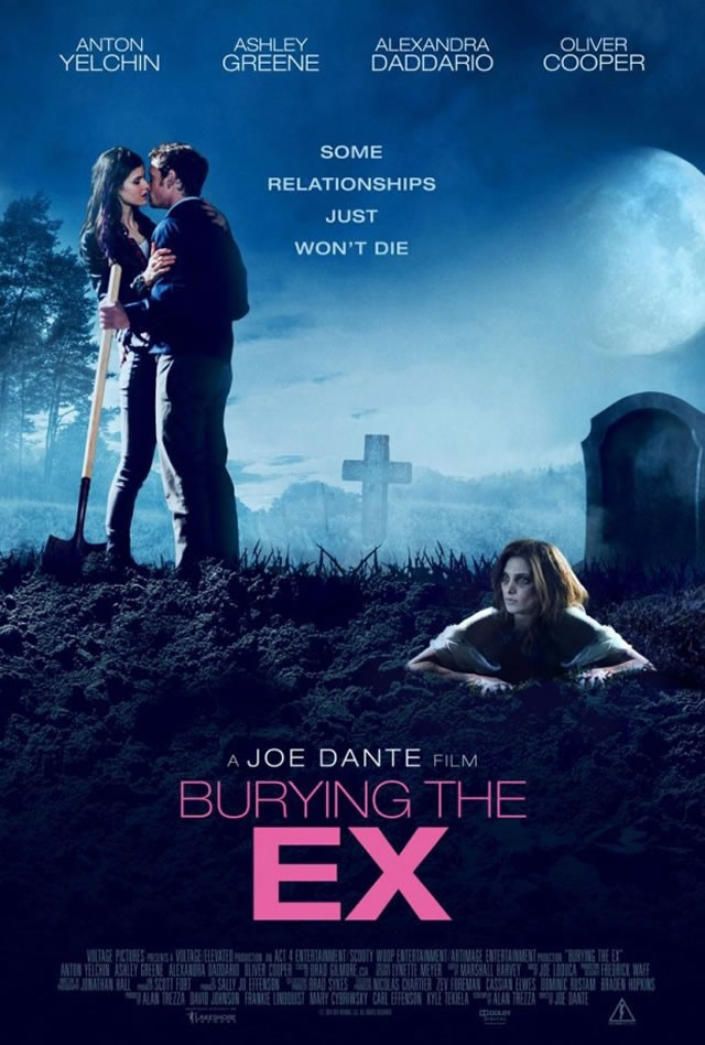 burying-the-ex-poster