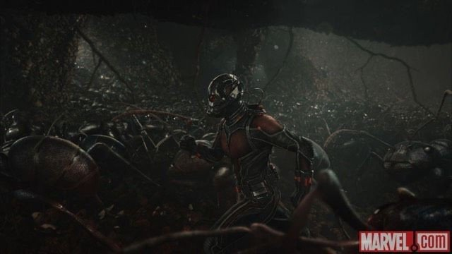 ant-man-pictures-4