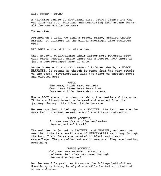 swamp-thing-script-1
