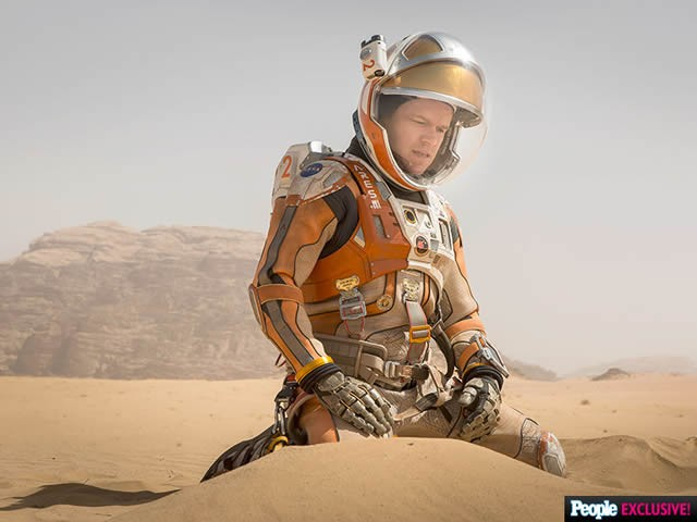 martian-picture-people-1