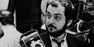 stanley-kubrick-top-ten-feat