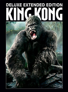 king kong deluxe extended edition comingsoonnet