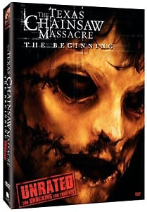 The Texas Chainsaw Massacre: The Beginning (Unrated ...