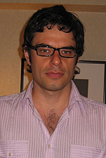 jemaine clement - shiny mp3