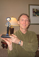 henry selick phaseshenry selick website, henry selick net worth, henry selick twitter, henry selick, henry selick and tim burton, henry selick the shadow king, henry selick coraline, henry selick moongirl, henry selick facebook, henry selick phases, henry selick movies, henry selick new movie, henry selick nightmare before christmas, henry selick biografia, henry selick biography, henry selick filmographie, henry selick filmografia, henry selick interview, henry selick film, henry selick quotes