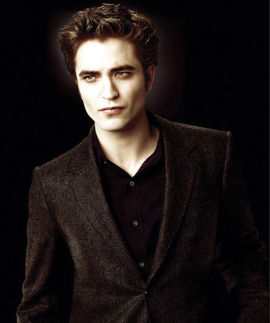 more twilight new moon promo images comingsoon net