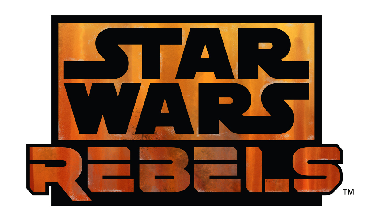 star wars rebels logo art and details revealed