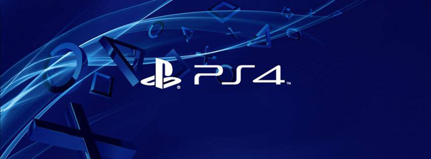 videos from the playstation 4 all access launch event