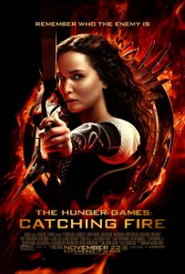 file_111600_0_catchingfirereview