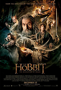 file_112087_0_thehobbit2review