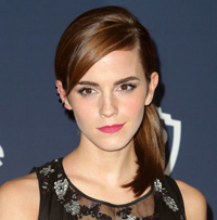 emma watson regression stream