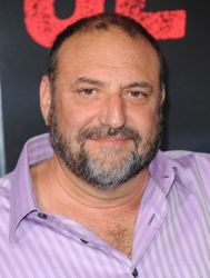 joel silver assistantjoel silver twitter, joel silver producer, joel silver net worth, joel silver facebook, joel silver imdb, joel silver house, joel silver lilly library, joel silver assistant, joel silver barrister, joel silver wife, joel silver ultimate frisbee, joel silver movies, joel silver personal assistant, joel silver hollywood reporter, joel silver memorial day party, joel silver assistant bora bora, joel silver frank lloyd wright, joel silver net worth 2015, joel silver vicbar, joel silver toronto