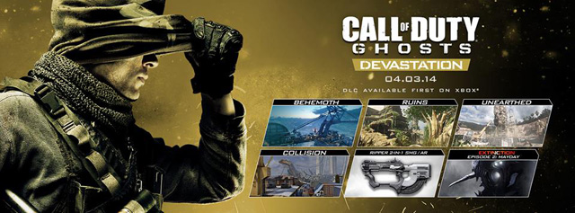 New Maps For Call Of Duty Ghost on call of duty dlc maps, call of ghost map pack, call to fall, unofficial call of duty maps, call duty ghost multiplayer, call of duty multiplayer maps, black ops 2 new maps, call of duty 3 maps, call of duty mp maps, ghosts dlc maps, ghost multiplayer maps,