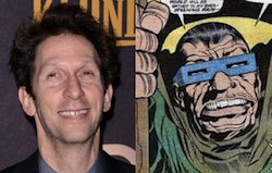 tim blake nelson interview