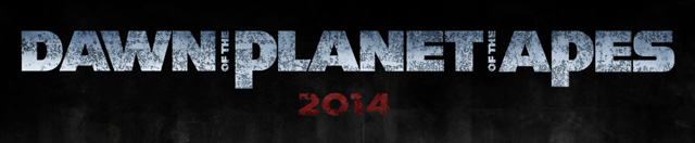 Check out a Teaser for the Next Dawn of the Planet of the Apes Trailer