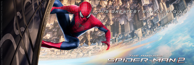 Marc Webb Teases The Amazing Spider-Man 3 and The Sinister Six