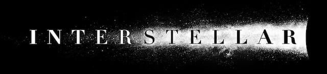 Interstellar Trailer to Debut with Godzilla, Brief Description Surfaces