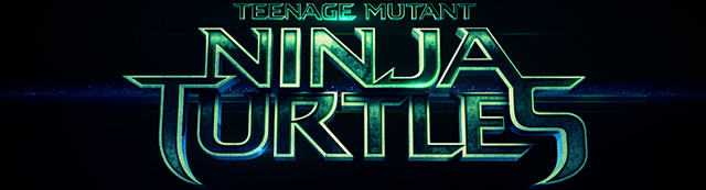 Teenage Mutant Ninja Turtles Getting International IMAX Release