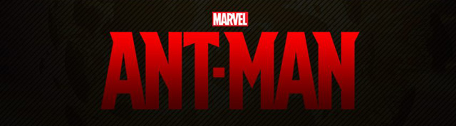 Edgar Wright?s Ant-Man Depature Due to Last-Minute Script Changes