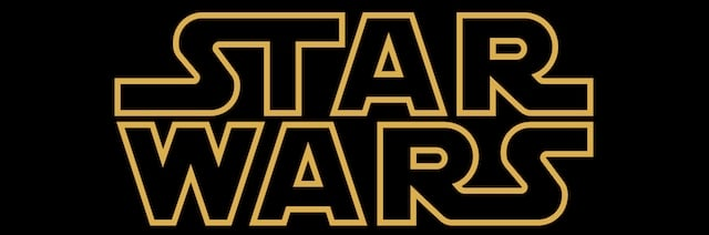 New Star Wars: Episode VII Set Photos Reveal the Millennium Falcon and More!