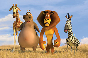 dates set for madagascar 4 the croods 2 puss in boots 2 captain