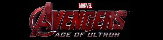 New Images from the Set of Avengers: Age of Ultron Debut