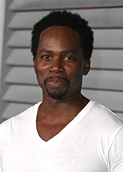 harold perrineau net worthharold perrineau instagram, harold perrineau jr, harold perrineau criminal minds, harold perrineau lost, harold perrineau, harold perrineau wife, harold perrineau romeo and juliet, harold perrineau matrix, harold perrineau height, harold perrineau twitter, harold perrineau 2015, harold perrineau net worth, harold perrineau imdb, harold perrineau z nation, harold perrineau sons of anarchy, harold perrineau family, harold perrineau and chris rock, harold perrineau walking dead, harold perrineau daughter