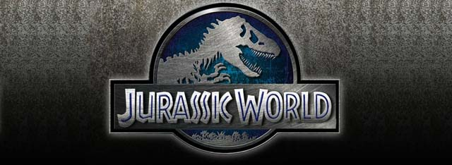 New Videos Go Behind-the-Scenes on the Set of Jurassic World