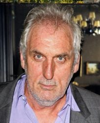 phillip noyce interview