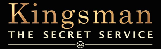 Comic-Con Video Interview: Kingsman: The Secret Service Creators Mark Millar & Dave Gibbons