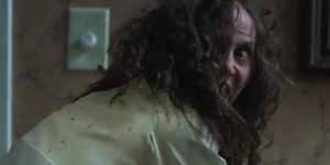 First Official Trailer for 'The Conjuring' Prequel, 'Annabelle ...