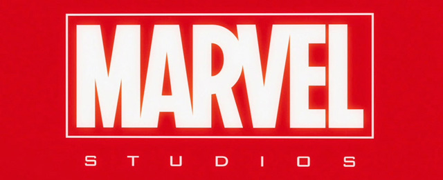 Marvel Studios Tease the Future in Phase 1 & 2 Retrospective