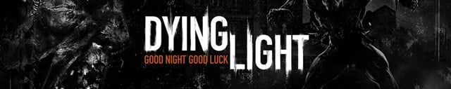 Gamescom Trailer for Dying Light Reveals Four Player Co-op
